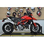 2019 Ducati Hypermotard 950 for sale 201021620