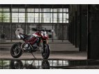 2019 Ducati Hypermotard 950 for sale 201042802