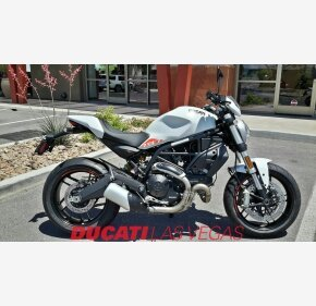 2019 Ducati Monster 797 for sale 200854375