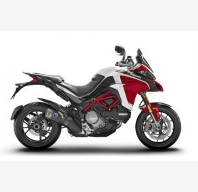2019 Ducati Multistrada 1260 for sale 200686127