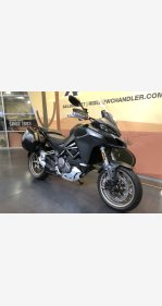 2019 Ducati Multistrada 1260 for sale 200686727