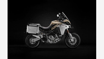 2019 Ducati Multistrada 1260 for sale 200715593