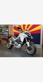 2019 Ducati Multistrada 1260 for sale 200758467