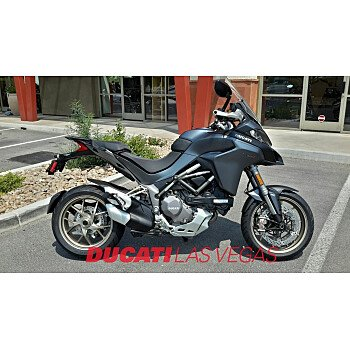 2019 Ducati Multistrada 1260 for sale 200850361