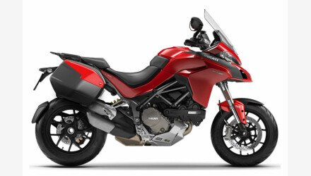 2019 Ducati Multistrada 1260 for sale 200882902