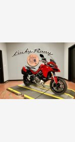 2019 Ducati Multistrada 1260 for sale 200925245