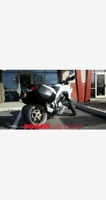 2019 Ducati Multistrada 1260 for sale 200939806