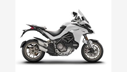 2019 Ducati Multistrada 1260 for sale 200939808