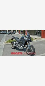 2019 Ducati Multistrada 1260 for sale 200939809