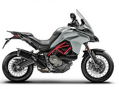 2019 Ducati Multistrada 950 for sale 200736145