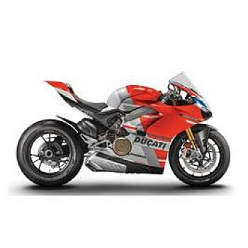 2019 Ducati Other Ducati Models for sale 200717915