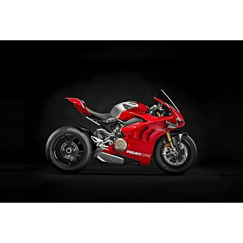 2019 Ducati Other Ducati Models for sale 200717922