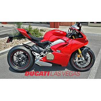 2019 Ducati Panigale 959 for sale 200758561