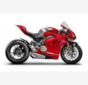2019 Ducati Panigale 959 for sale 200825891