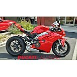 2019 Ducati Panigale V4 for sale 200969416