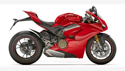 2019 Ducati Panigale V4 for sale 201028502