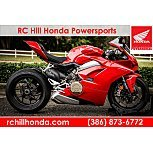 2019 Ducati Panigale V4 for sale 201042319