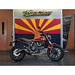 2019 Ducati Scrambler for sale 200656983