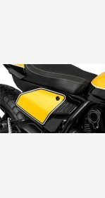 2019 Ducati Scrambler for sale 200672956
