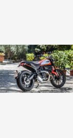 2019 Ducati Scrambler for sale 200673201