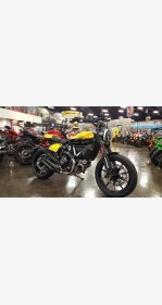 2019 Ducati Scrambler for sale 200715594