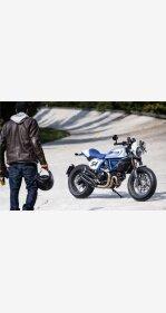 2019 Ducati Scrambler for sale 200727521