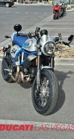 2019 Ducati Scrambler for sale 200739791