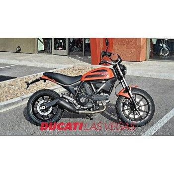 2019 Ducati Scrambler for sale 200739793