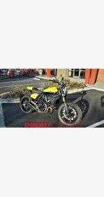 2019 Ducati Scrambler for sale 200739824