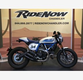 2019 Ducati Scrambler for sale 200757839