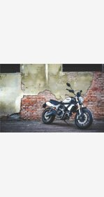 2019 Ducati Scrambler for sale 200799652