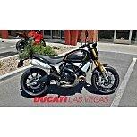 2019 Ducati Scrambler for sale 200812138