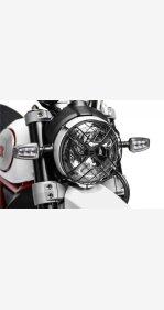 2019 Ducati Scrambler for sale 200817742