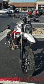 2019 Ducati Scrambler for sale 200833503