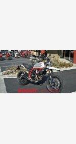 2019 Ducati Scrambler for sale 200833515