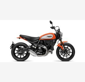 2019 Ducati Scrambler for sale 201026522