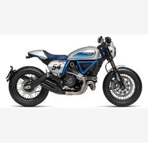 2019 Ducati Scrambler for sale 201037137