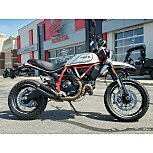 2019 Ducati Scrambler for sale 201076213