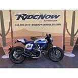 2019 Ducati Scrambler for sale 201115734