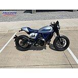 2019 Ducati Scrambler for sale 201128755