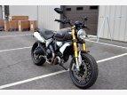 2019 Ducati Scrambler 1100 Sport for sale 201157982