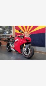2019 Ducati Superbike 1299 for sale 200657042