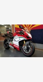 2019 Ducati Superbike 1299 for sale 200663159