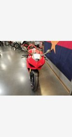 2019 Ducati Superbike 1299 for sale 200691519