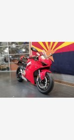 2019 Ducati Superbike 1299 for sale 200721079