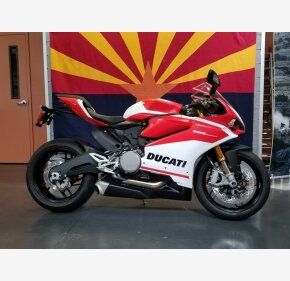 2019 Ducati Superbike 959 for sale 200656810