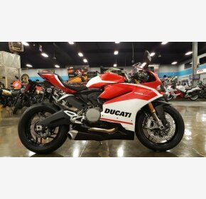 2019 Ducati Superbike 959 for sale 200715530