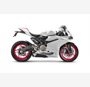2019 Ducati Superbike 959 for sale 200734653