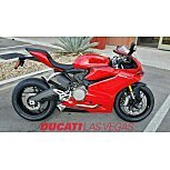 2019 Ducati Superbike 959 for sale 200739808