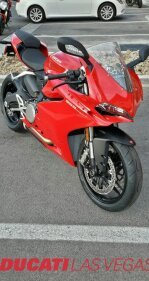 2019 Ducati Superbike 959 for sale 200739825